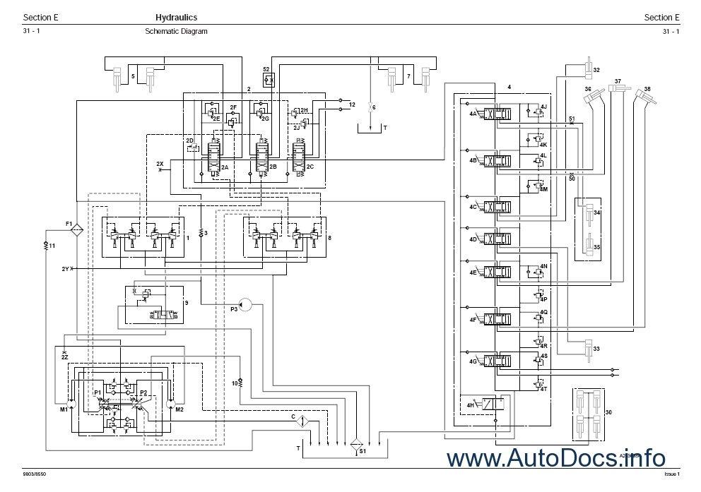 Jcb_Service96_thumb_tmpl_295bda720f3aee7c05630f3d8a6ca06b Jcb Wiring Diagram on jcb skid steer diagrams, cummins engine diagram, jcb parts diagram, jcb tractor, jcb backhoe wiring schematics, jcb transmission diagram, jcb 525 50 wirng diagram, hyster forklift diagram, jcb battery diagram,