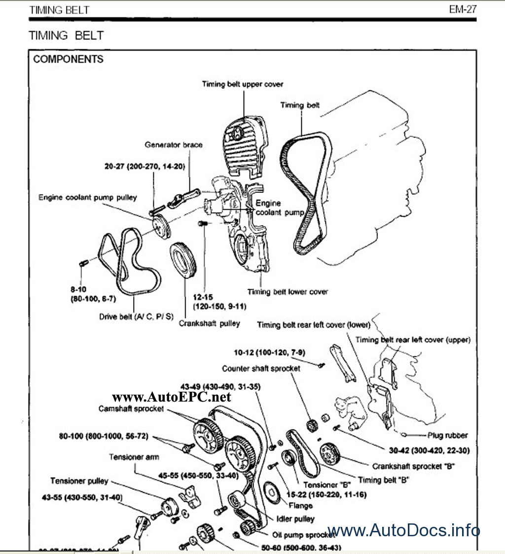 kia spectra brake diagram html