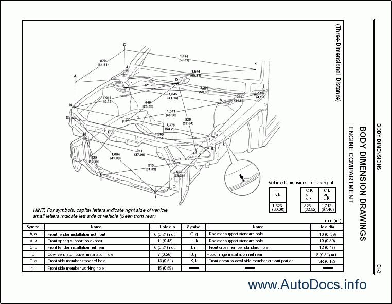 Lexus Es330 Repair Manual Order  U0026 Download