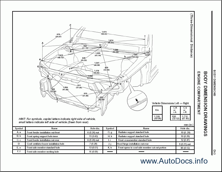 Lexus Es300 Repair Manual Order  U0026 Download