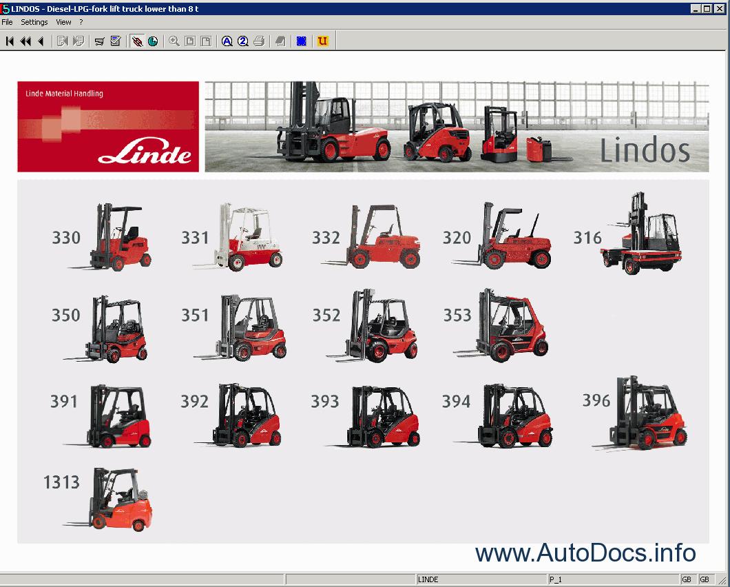 workshop manual engine perkins 1106c fault codes