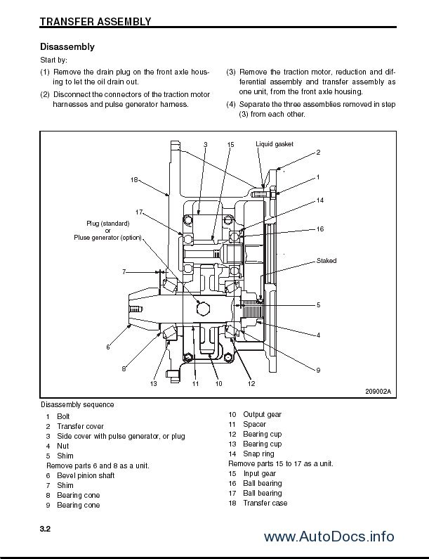 mitsubishi forklift trucks 2011 spare parts catalog, parts books ... mitsubishi fg25 fork lift schematic  auto repair workshop manuals | parts catalogs