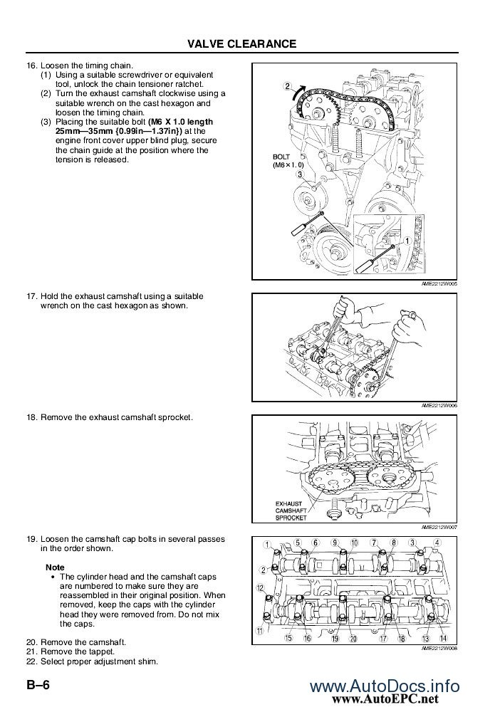 download free 2009 mazda 3 repair manual twtracker. Black Bedroom Furniture Sets. Home Design Ideas
