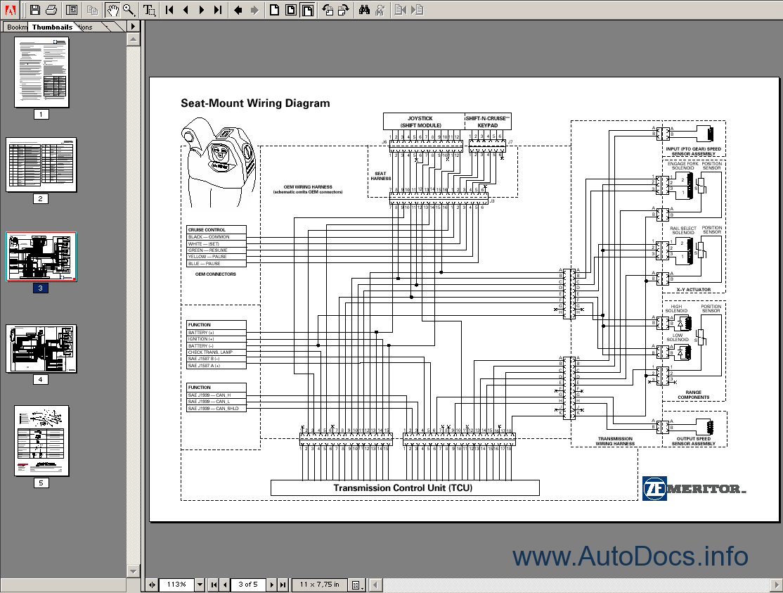 Diagram  Tractor Trailer Axles Diagrams Full Version Hd Quality Axles Diagrams