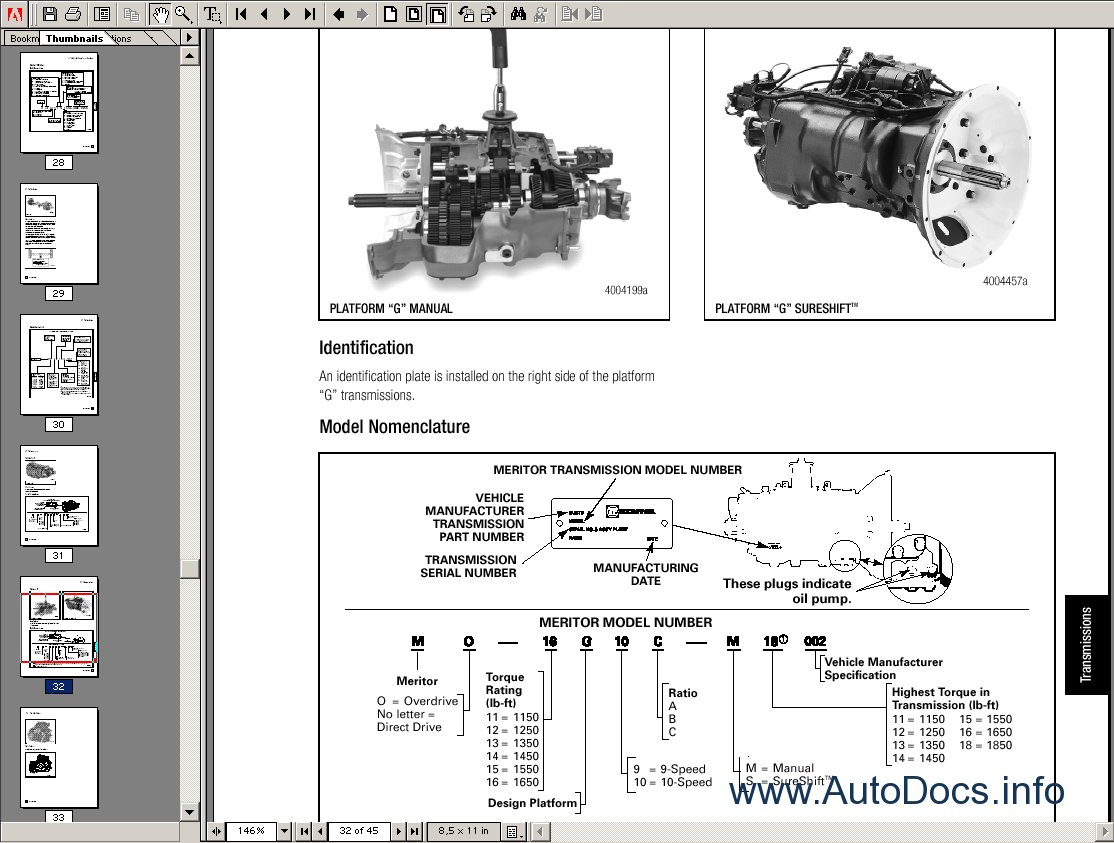 Meritor7_thumb_tmpl_295bda720f3aee7c05630f3d8a6ca06b Wabco Abs Wiring Diagram on caterpillar wiring diagram, wabco air dryer, detroit series 60 ecm wiring diagram, allison transmission diagram, ford 7.3 parts diagram, 97 fl70 fuse box diagram, wabco vcs ii wiring diagram, 2010 nissan abs control module diagram, lucas girling brake system diagram, freightliner columbia fuse panel diagram, 2003 toyota tacoma wiring diagram, plug wiring diagram, jayco wiring harness diagram, solenoid switch wiring diagram, wheel speed sensors diagram, freightliner starter diagram, cruise control wiring diagram, wabco parts list, peterbilt 387 fuse box wiring diagram, 1-wire alternator wiring diagram,