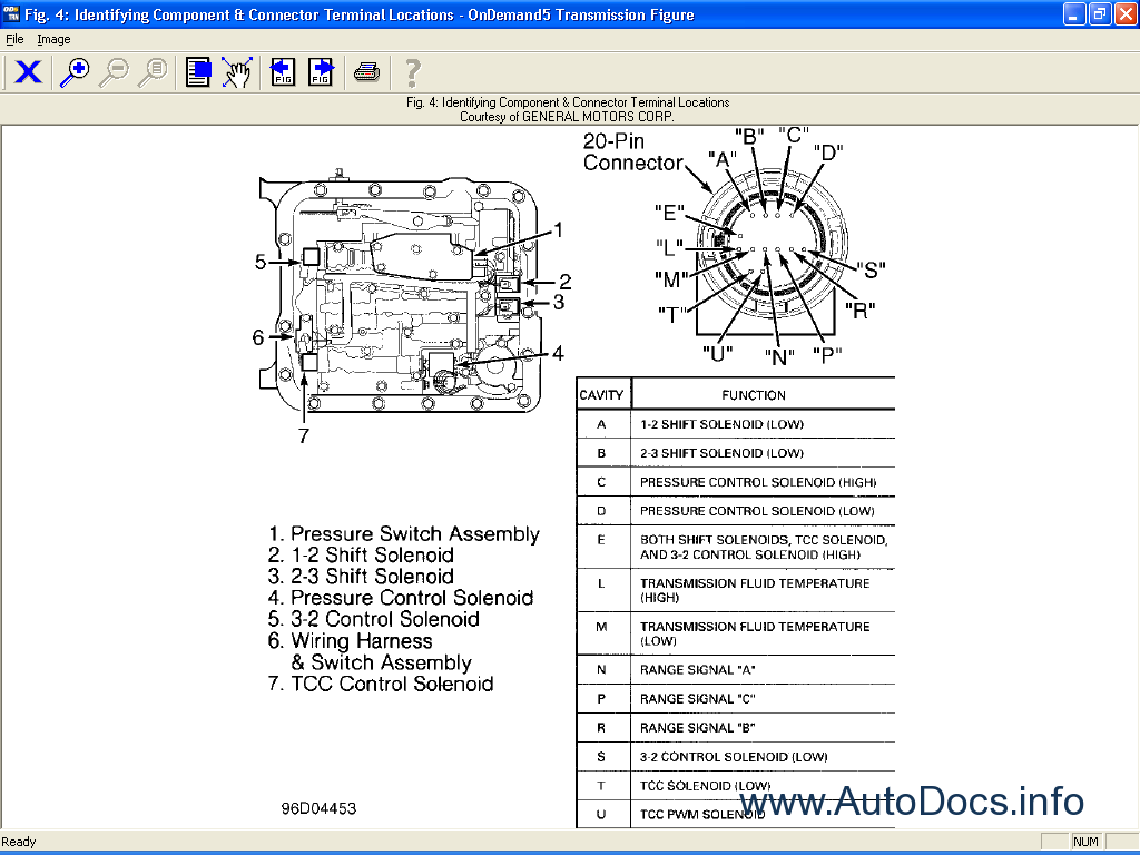 Hino Headlight Wiring Diagram Trusted Diagrams Download U2022 Heavy Truck Car Auto 2009