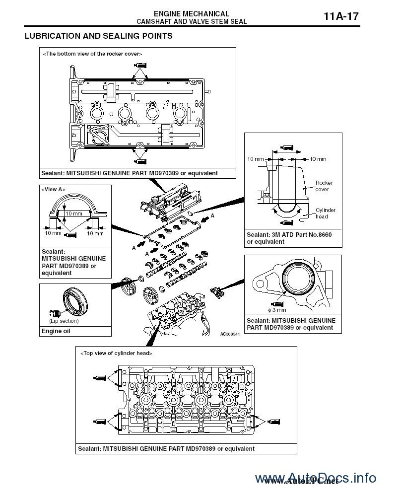2008 Evo X Wiring Diagram Diagrams Triumph Ignition Coil Images Gallery