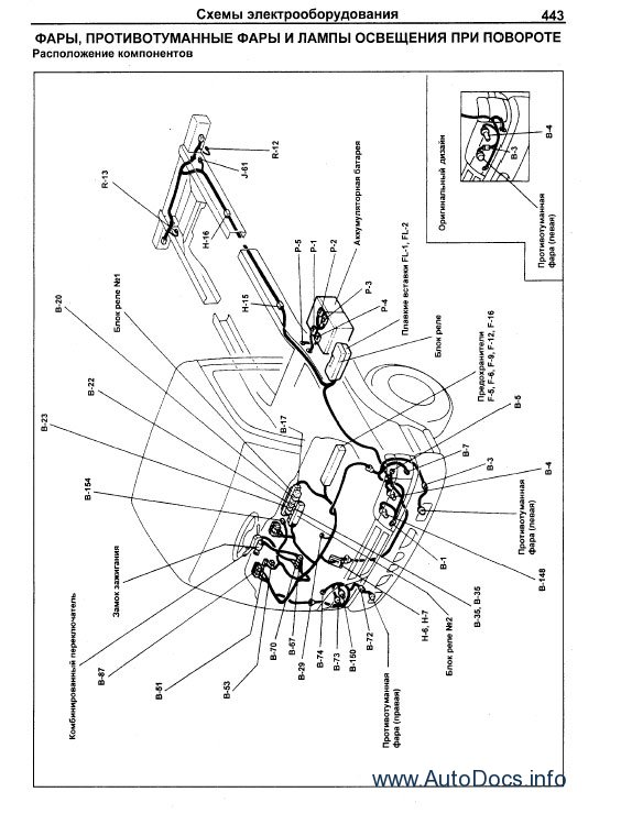 Nissan5_thumb_tmpl_295bda720f3aee7c05630f3d8a6ca06b nissan atlas 1999 2004 repair manual order & download,Nissan Ca18det Wiring Diagram