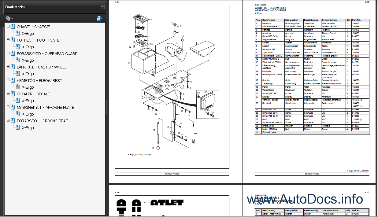 Oliver 1800 Steering Wheel Wiring Diagrams as well GX4b 12574 together with 2006 Suzuki Gsxr 1000 Wiring Diagram further Boat Alternator Wiring Diagram additionally Kenworth Spare Part Catalog 2004. on caterpillar electrical diagram
