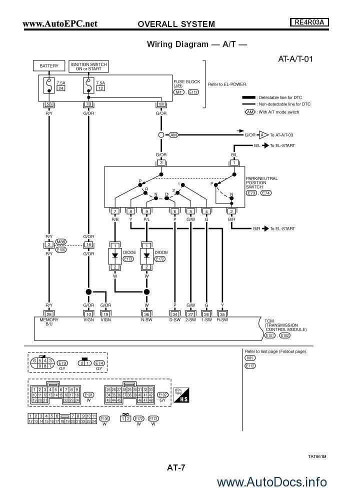 I30 Exhaust System Diagram Free Download Wiring Diagram Schematic