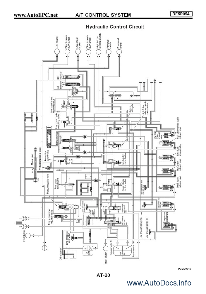 NissanPatrolGR_6_thumb_tmpl_295bda720f3aee7c05630f3d8a6ca06b nissan patrol ignition wiring diagram efcaviation com gq patrol wiring diagram at crackthecode.co