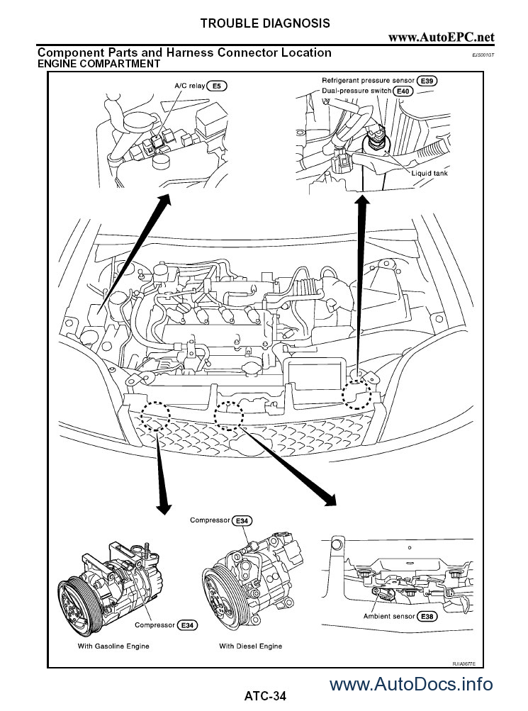NissanXTrailT30_6_thumb_tmpl_295bda720f3aee7c05630f3d8a6ca06b Xterra Wiring Diagram on regal wiring diagram, traverse wiring diagram, xterra radio wiring, g6 wiring diagram, challenger wiring diagram, land cruiser wiring diagram, xterra thermostat replacement, forester wiring diagram, xterra firing order, avalon wiring diagram, fusion wiring diagram, armada wiring diagram, lesabre wiring diagram, impreza wiring diagram, galant wiring diagram, yukon wiring diagram, defender 90 wiring diagram, versa wiring diagram, matrix wiring diagram, es 350 wiring diagram,