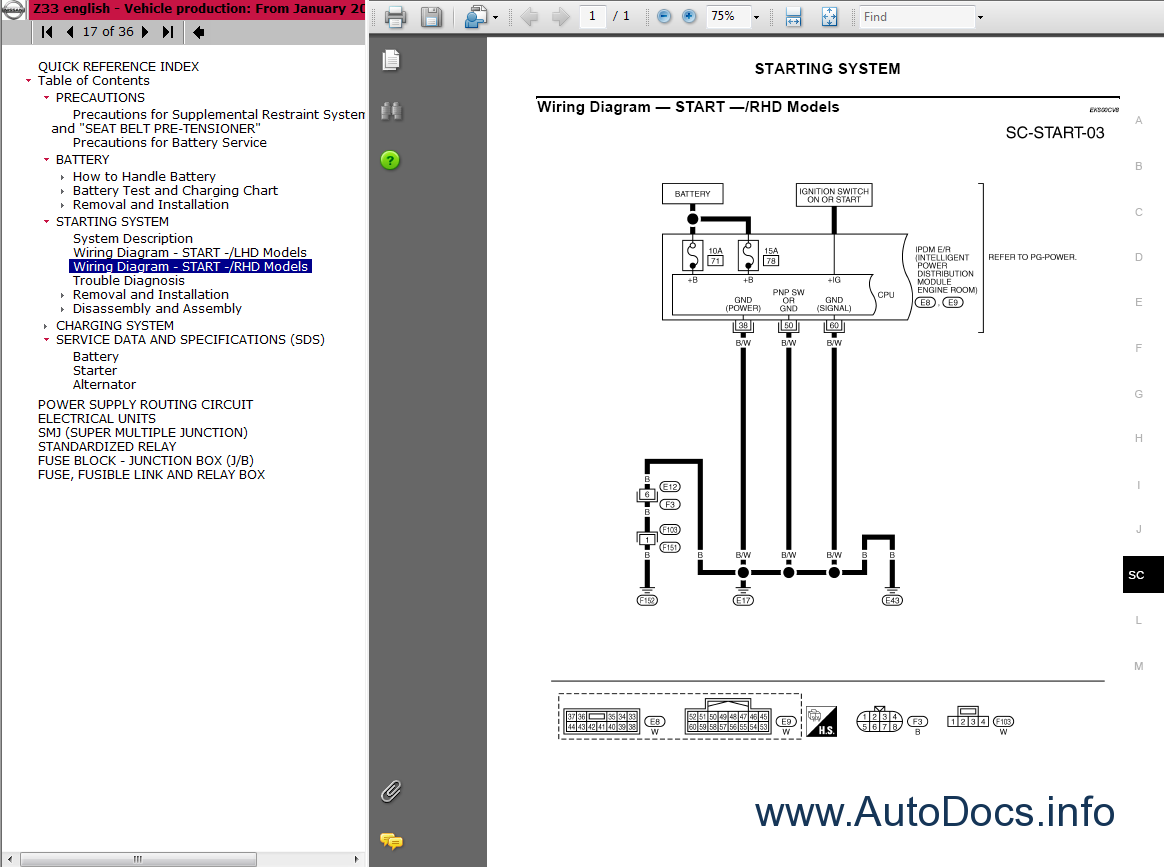 Nissan 350z wiring diagram pdf k grayengineeringeducation www nissan 350z wiring diagram pdf k grayengineeringeducation swarovskicordoba Gallery