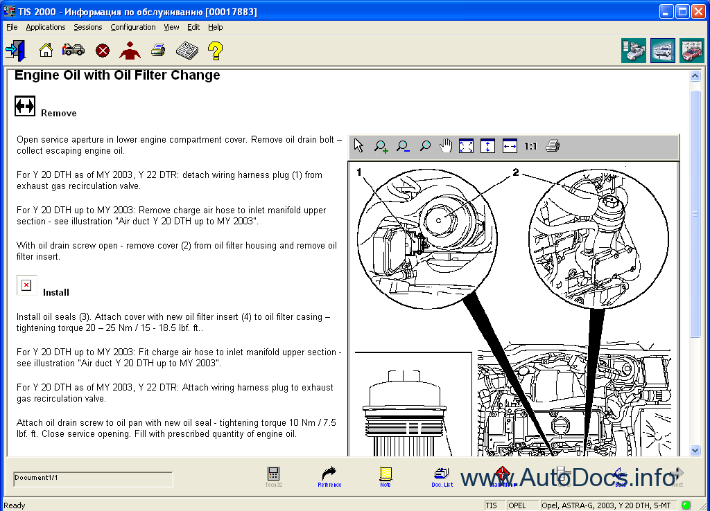 OpelTis10_thumb_tmpl_295bda720f3aee7c05630f3d8a6ca06b diagrams 683460 opel astra wiring diagram wiring diagram opel astra wiring diagram download at alyssarenee.co