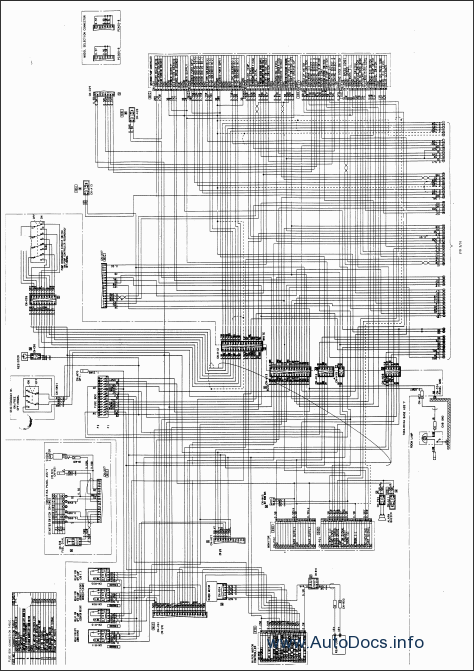 Komatsu Hydraulic Excavator Pc340