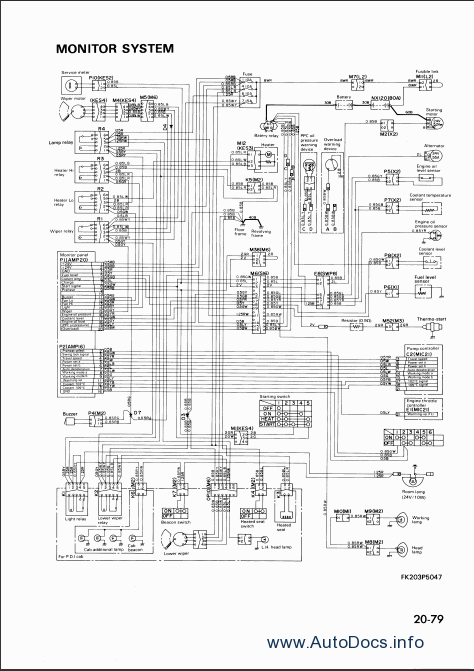 komatsu pc 120 wiring schematics wiring diagram fuse box u2022 rh friendsoffido co
