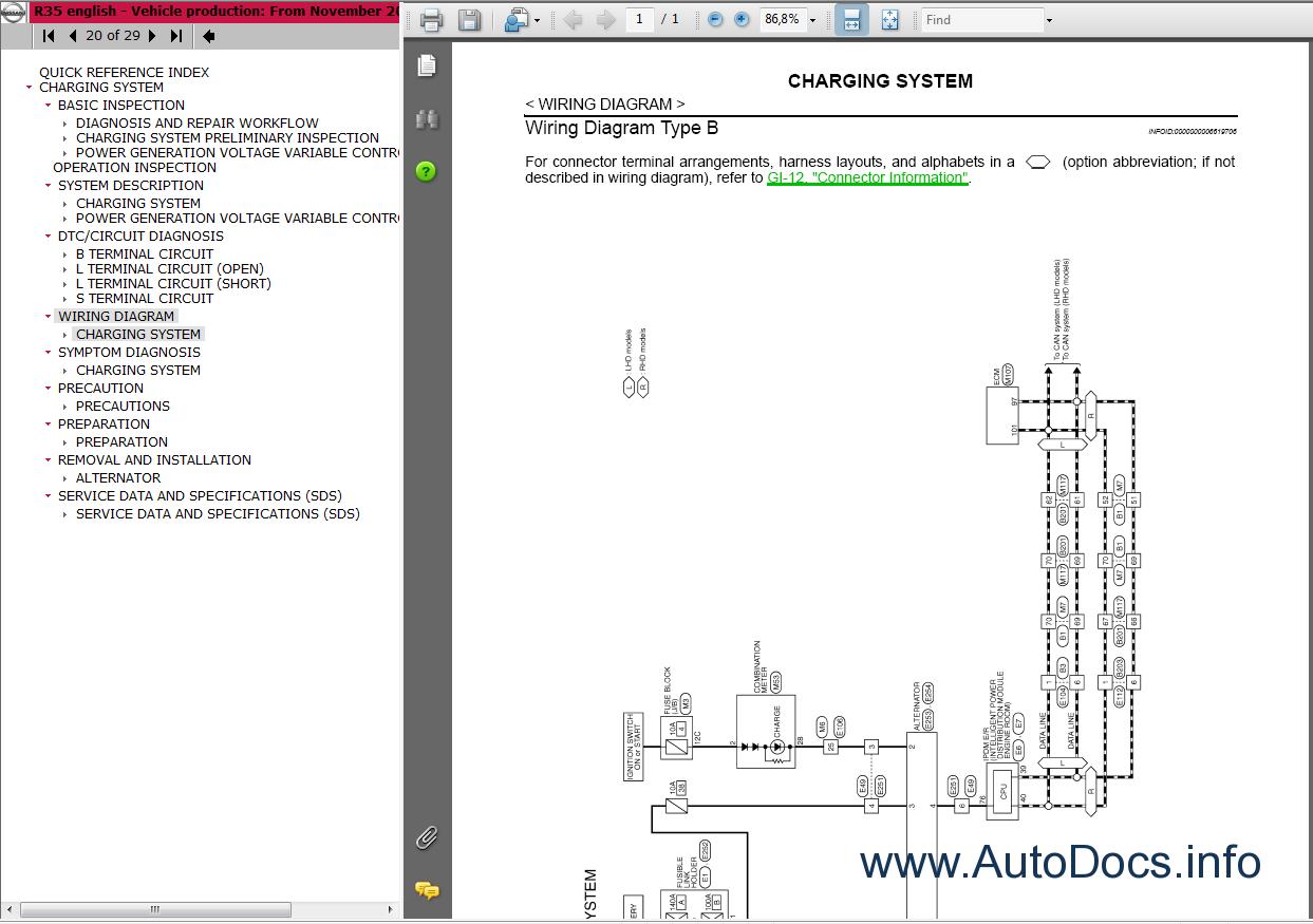 Chevrolet Sonic Repair Manual: GarnishFinishersLicense
