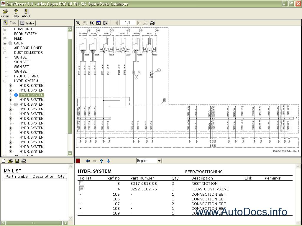 gs500f wiring diagram #2 on Guitar Wiring Diagrams for gs500f wiring diagram #2 at 2009 gs500f wiring diagram