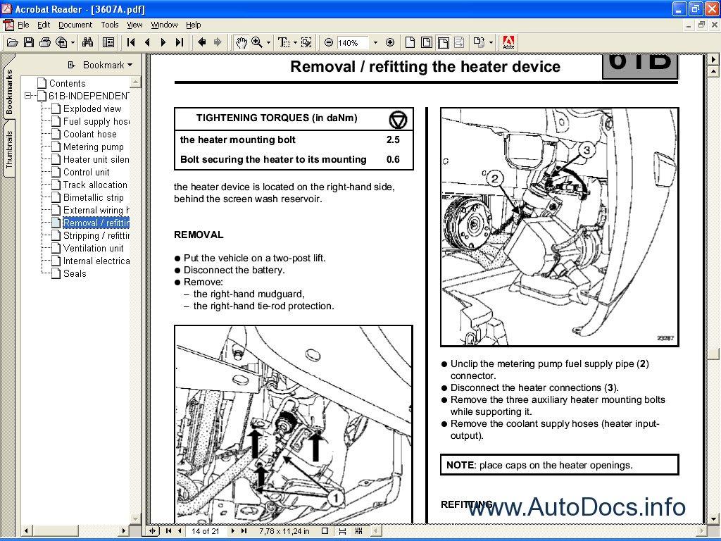 RenaultDialogysRepair7_thumb_tmpl_295bda720f3aee7c05630f3d8a6ca06b renault kangoo wiring diagram pdf efcaviation com renault scenic wiring diagram pdf at n-0.co