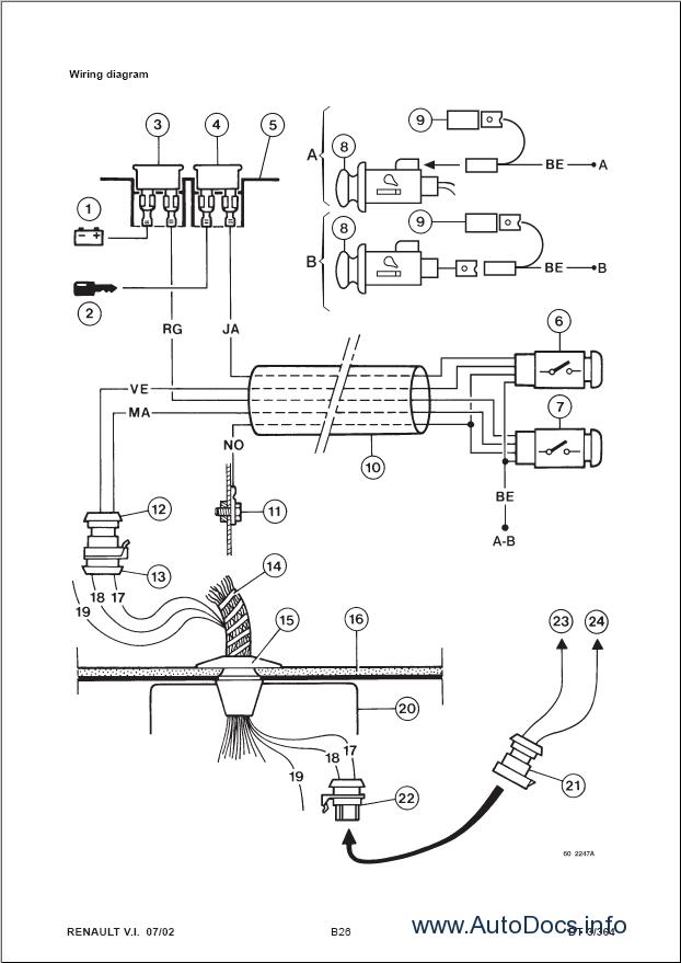 RenaultLorryRepair103_thumb_tmpl_295bda720f3aee7c05630f3d8a6ca06b renault midlum repair manual repair manual order & download renault midlum wiring diagram at gsmportal.co