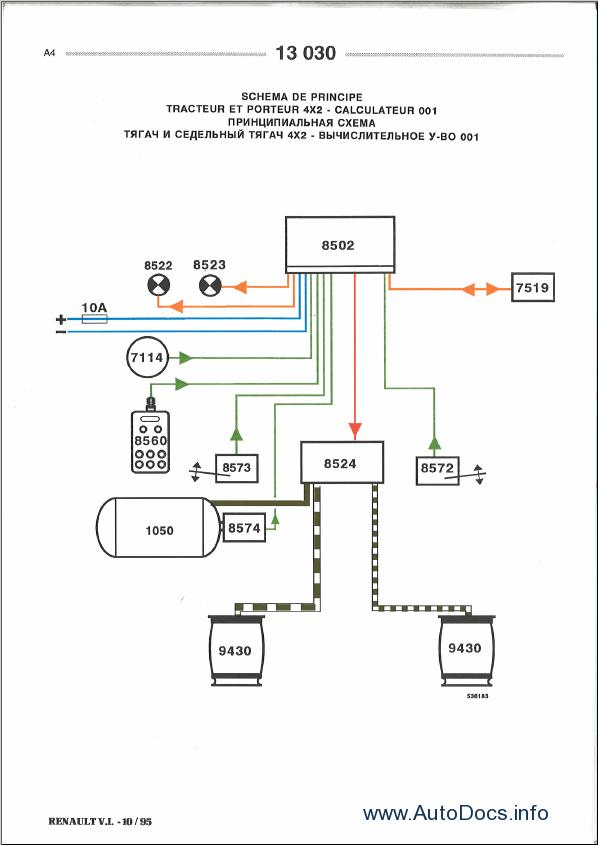 Renault Kangoo Workshop Manual Pdf Download atari spencer convertitore office mickey profeta