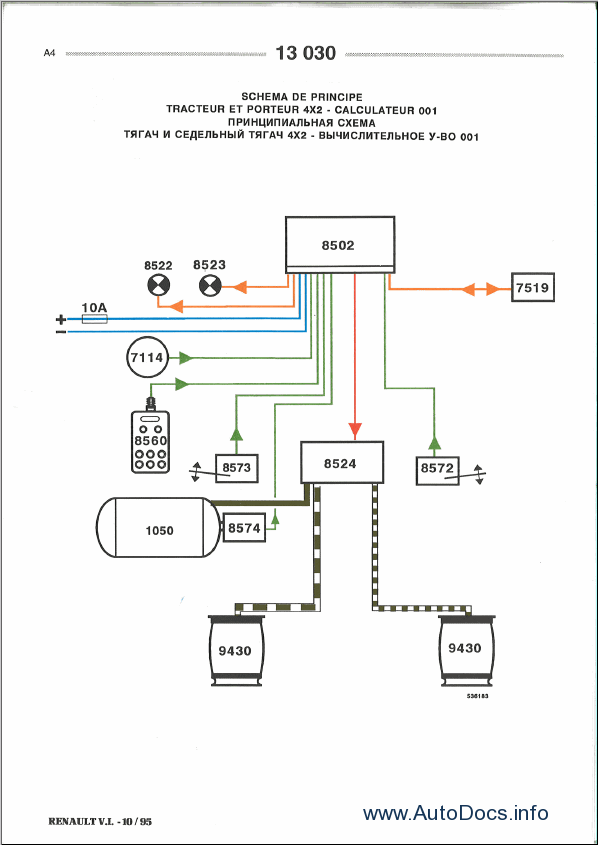 Plc Programmable Logic Controller 27461705 together with Renault premium repair manual further Plc Panel Wiring as well 1986 Toyota Supra also Barre Stabilisatrice Durablue Kawasaki Kfx 450r 08 11 Superquader. on mitsubishi wiring diagram