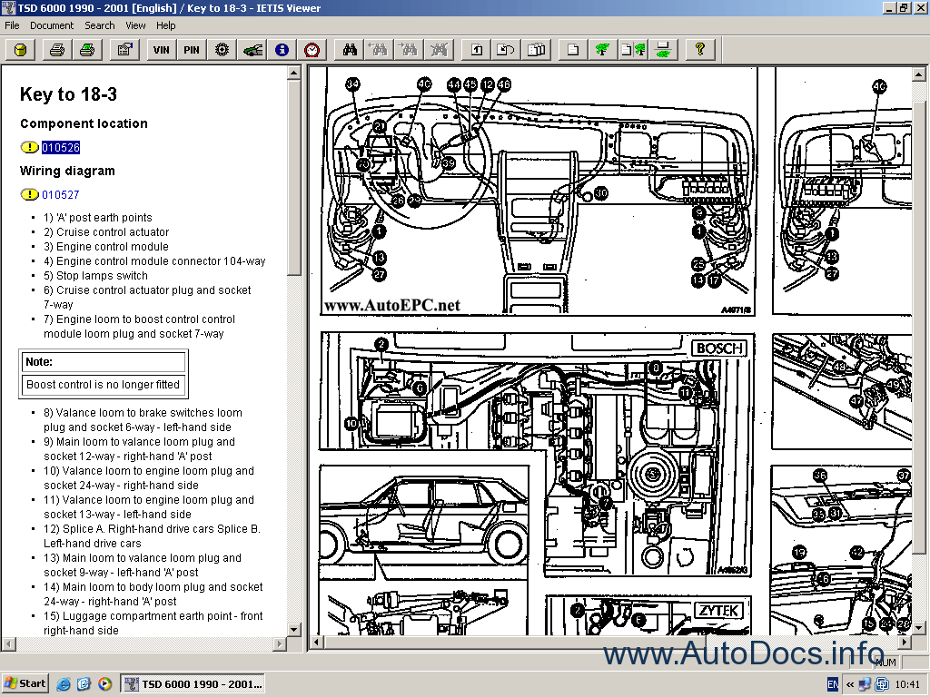 Rolls_Royce71_thumb_tmpl_295bda720f3aee7c05630f3d8a6ca06b rolls royce 71 wiring diagrams wiring diagrams  at readyjetset.co