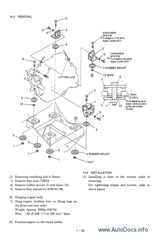 wiring diagram for kobelco sk  wiring  free engine image Pneumatic Circuit Diagram Bobcat 843 Parts Diagram