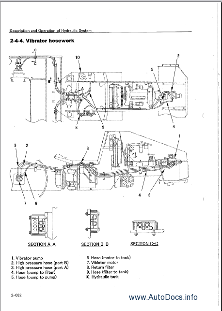 Sakai Thumb Tmpl Bda F Aee C F D A Ca B on Home Electrical Wiring Diagrams