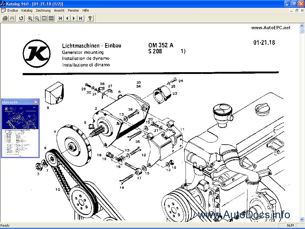 sullair wiring diagram honda motorcycle repair diagrams