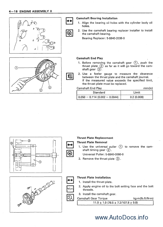 Kobelco SK70SR-1E Crawler Excavator Service Manual repair ... on mustang wiring diagrams, ingersoll rand wiring diagrams, kenworth wiring diagrams, jlg wiring diagrams, chevrolet wiring diagrams, link belt wiring diagrams, lincoln wiring diagrams, thomas wiring diagrams, international wiring diagrams, new holland wiring diagrams, lull wiring diagrams, cat wiring diagrams, terex wiring diagrams, mitsubishi wiring diagrams, kaeser wiring diagrams, volkswagen wiring diagrams, chrysler wiring diagrams, kubota wiring diagrams, hyundai wiring diagrams, champion wiring diagrams,