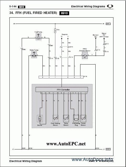 nissan x-trail t31 series service manual repair manual pdf download