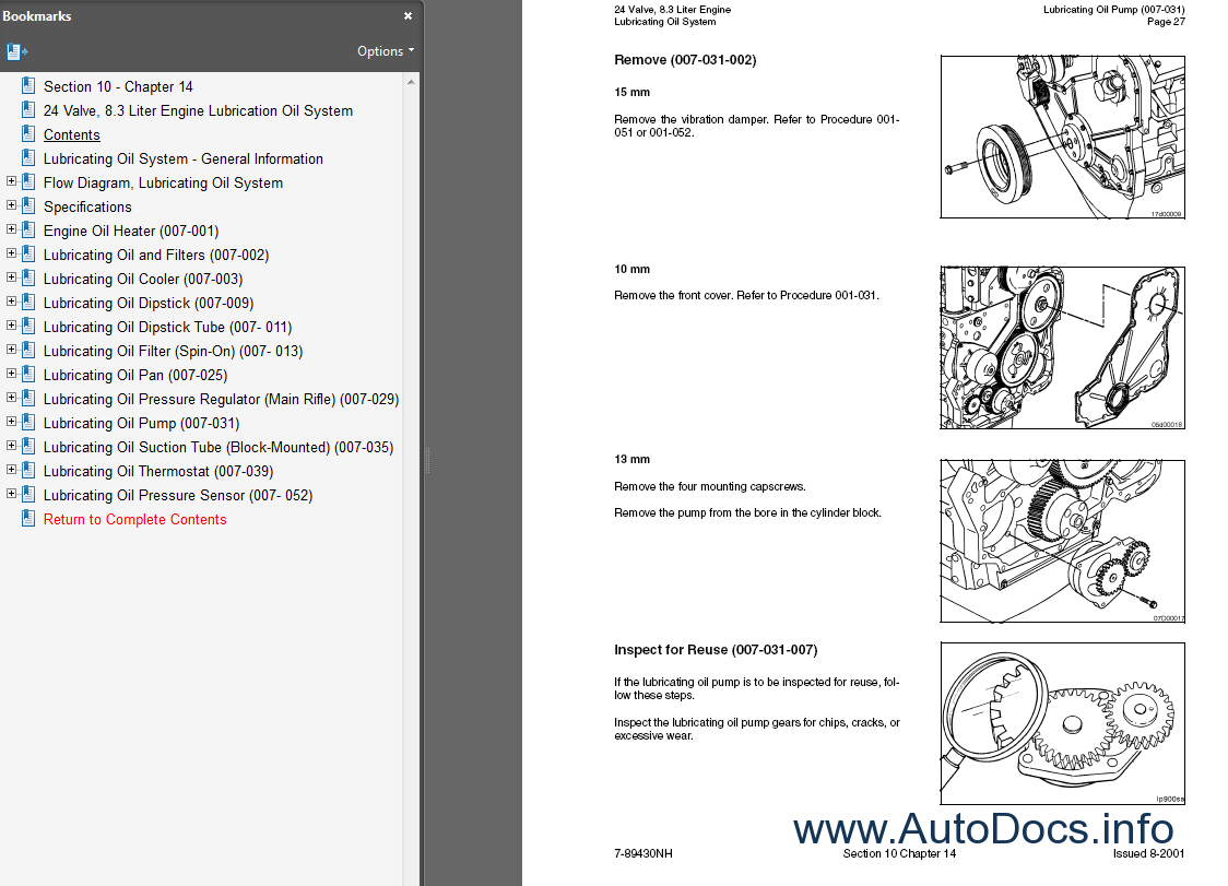 Ford 1100 Tractor Parts Diagram likewise Wiring Diagram For Gs6500 Tractor in addition Simplicity Sovereign Wiring Diagram also Snowblower Ignition Switch Diagram moreover 20 Hp Kohler Engine Parts Diagram Deck V Belt. on topic3061587