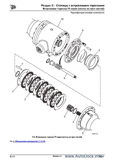 Eagle Body Parts Diagram Free Download Wiring Diagram Schematic