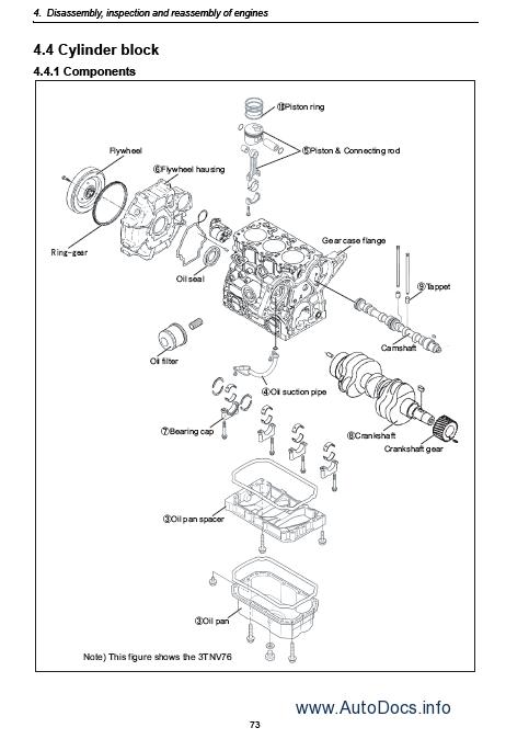 takeuchi tl150 wiring diagram new c190 wiring diagram elsavadorla