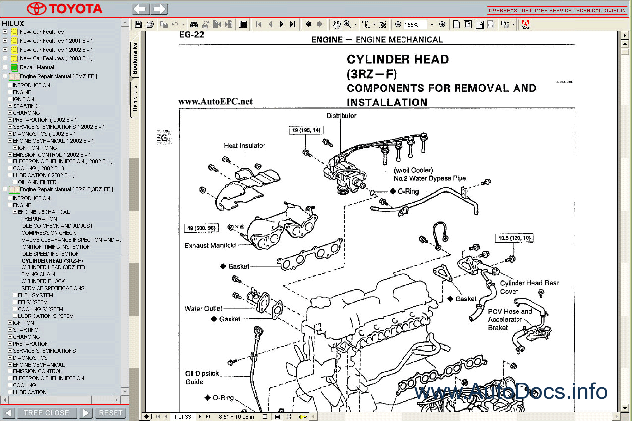 Camry Water Pump Location together with Ac Blower Relay Location also Prius Linkfarm also 95 Toyota 4runner V6 Oil Pump Location likewise 1967 Mustang Quarter Window Diagram. on toyota previa wiring diagram