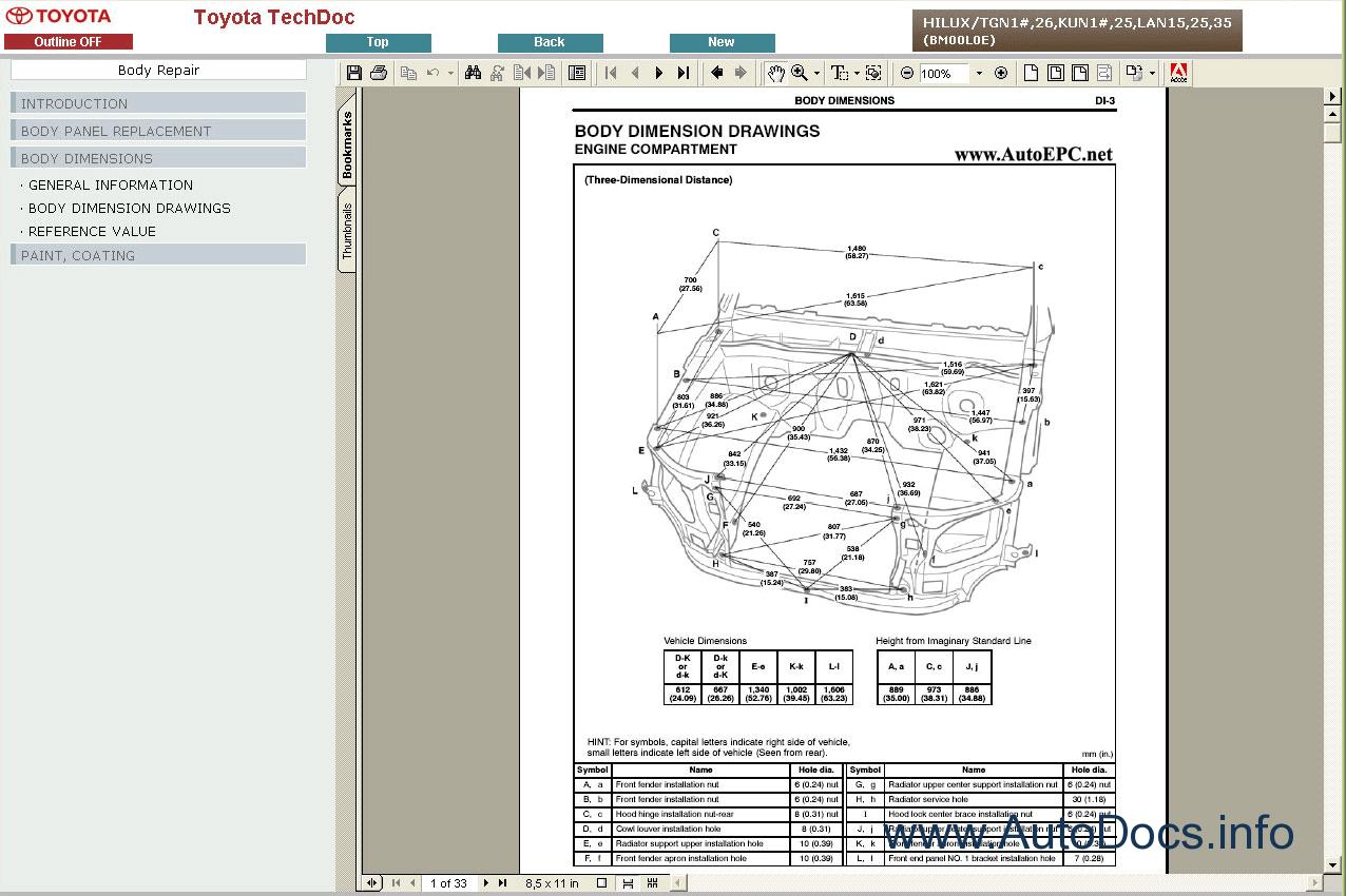 71 Tele Wiring Diagram Quick Start Guide Of Two Humbuckers 3 Way Switch Telecaster With Humbucker Rh Sportingpenistone Org Uk Yamaha