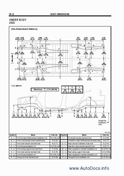toyota fj cruiser service manual repair manual order. Black Bedroom Furniture Sets. Home Design Ideas