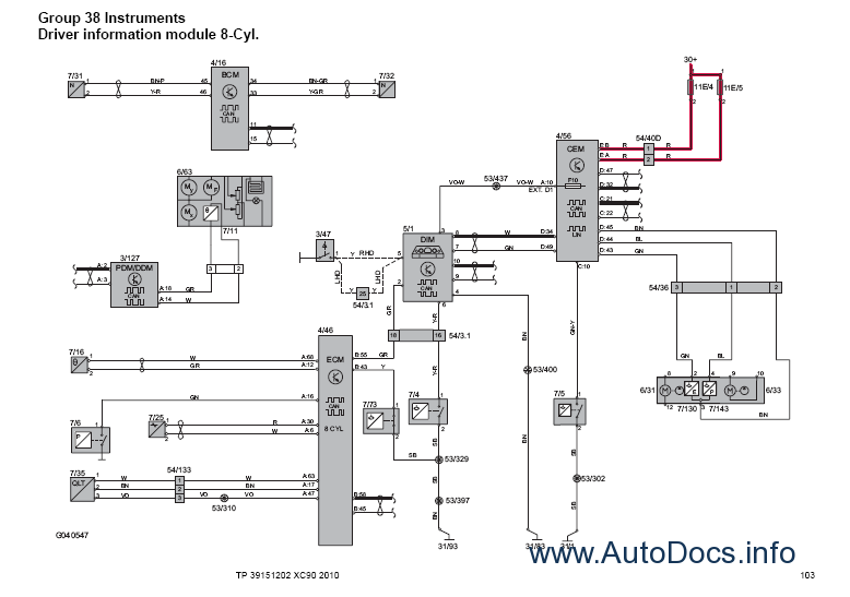 VolvoEng3_thumb_tmpl_295bda720f3aee7c05630f3d8a6ca06b Volvo S Electrical Wiring Diagram on volvo s40 engine diagram, volvo s40 firing order, volvo s40 engine removal, volvo s40 engine problems, volvo s40 stereo diagram, volvo s40 thermostat, volvo s40 ignition switch, volvo s40 vacuum diagram, volvo s40 brochure, volvo s40 valve cover removal, volvo s40 antenna, volvo ignition wiring diagram, volvo s40 frame, volvo s40 starter, volvo s40 coolant diagram, volvo amazon wiring diagram, volvo s40 steering diagram, volvo s40 relay location, volvo s40 speaker, volvo s40 body,