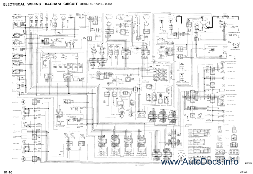 3406 caterpillar engine diagram model b