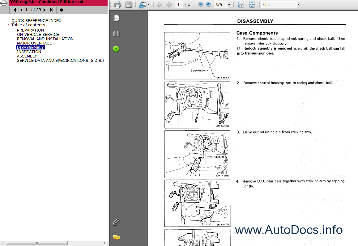 Y602_thumb_tmpl_295bda720f3aee7c05630f3d8a6ca06b nissan patrol y60 wiring diagram efcaviation com nissan patrol wiring diagram download at webbmarketing.co