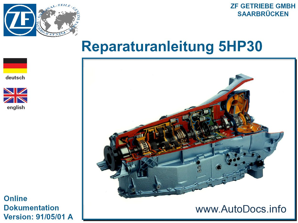 Array - repair manuals  zf automatic transmissions repair manuals  rh   repairmanualsbungen blogspot com