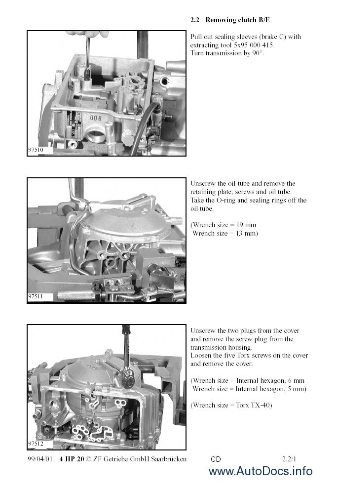 Showthread further Showthread moreover What Is A Governor And What Is It Used For additionally 7rhdp Chevrolet Z71 2002 Chevy Silverado Z71 4wd 5 3 Vortex besides P 0900c152801b277d. on automatic transmission how they work