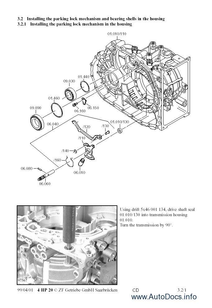 4hp20 repair manual array zf 4hp20 repair manual repair manual order u0026 download rh autodocs info fandeluxe Image collections
