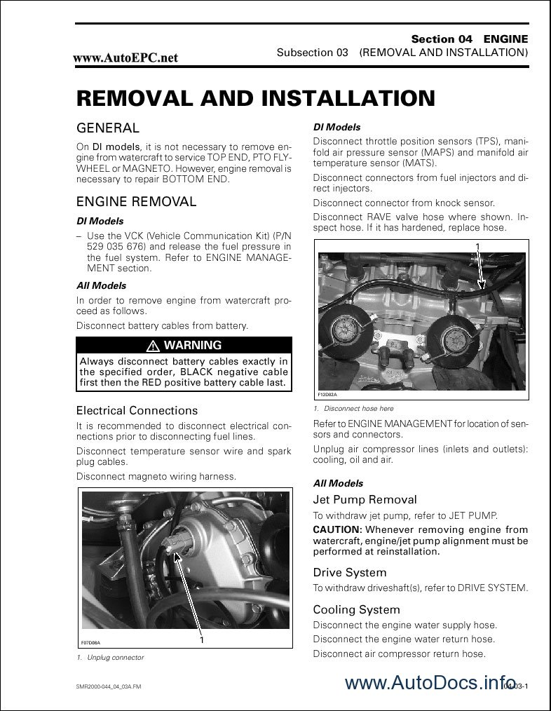 snow blower starter wiring diagram get free image about wiring diagram