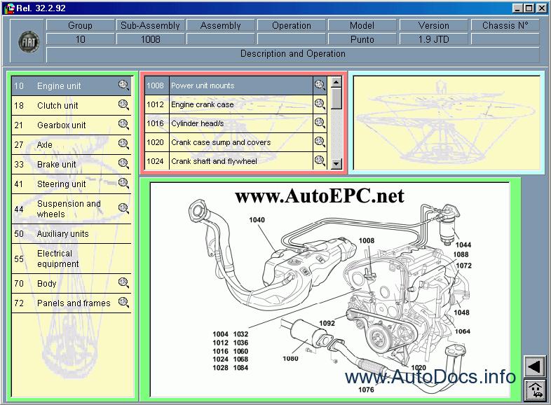 DOC] ➤ Diagram Alfa Romeo 147 Selesd Wiring Diagram ... Alfa Romeo Wiring Diagram Download on