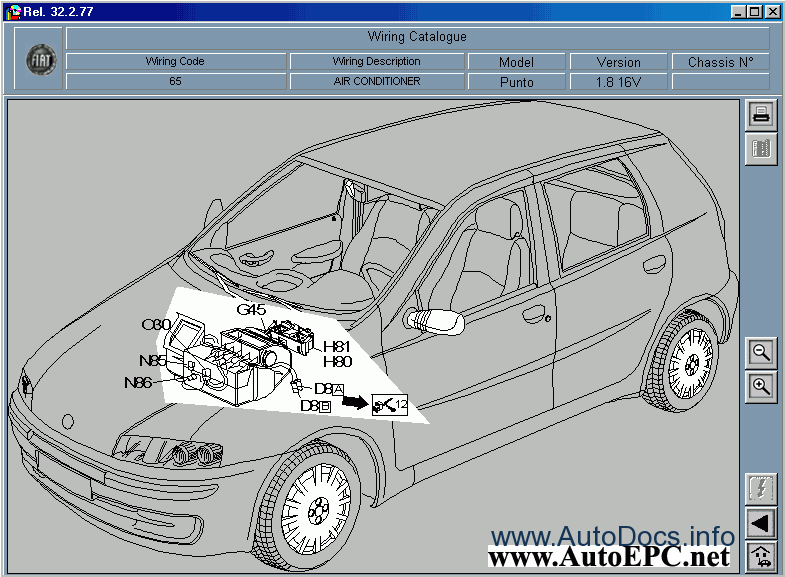 04 Bmw X3 Wiring Diagrams further 86 Ford F 150 Fuel Pump Relay Location additionally Nissan Frontier Oil Drain Plug Location furthermore 2000 Mazda Wiring Diagram as well Wiring Diagram Alfa Romeo Giulietta. on alfa romeo 164 wiring diagram