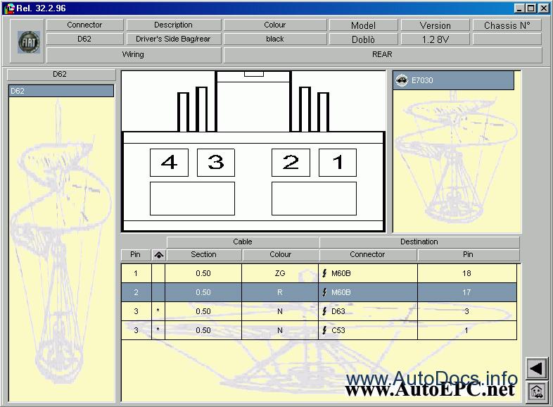alfa romeo 156 repair manual order repair manuals alfa romeo 156 8