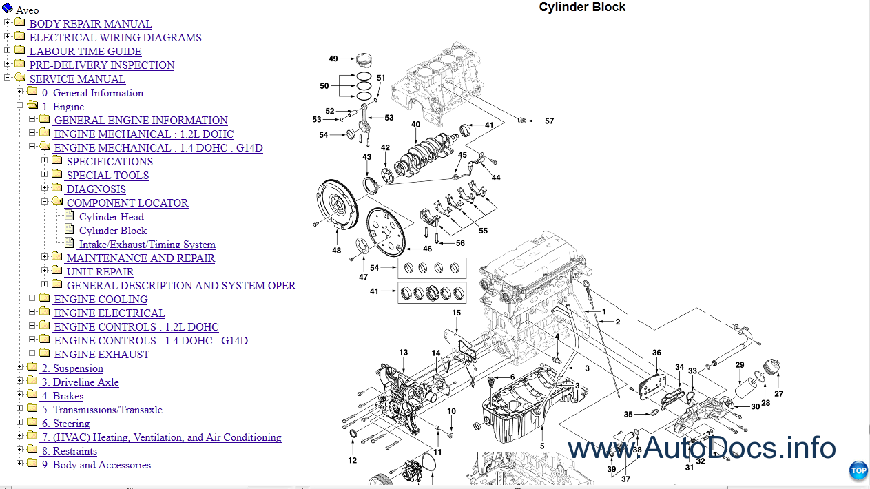 Malibu 3 6 Engine Diagram Wiring Master Blogs 2002 Wakesetter Chevrolet Aveo Express 3500 Boat Cooling System
