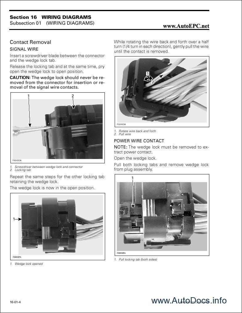 bombardier sea doo 2000 2001 parts catalog repair manual order   download 2000 Seadoo Sea-Doo Models by Year